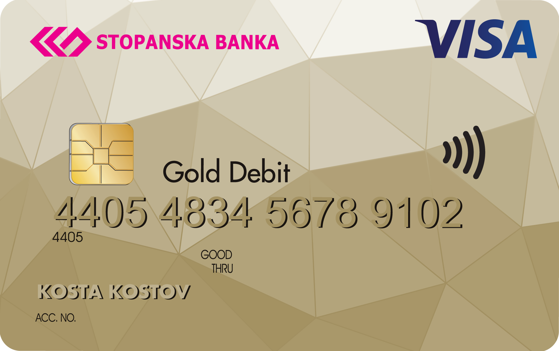 VISA_Gold_Debit_2016