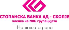 Logo STB bank